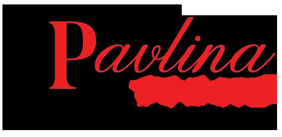 PavlinaStone